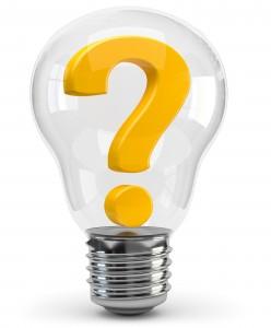 light-bulb-1002783